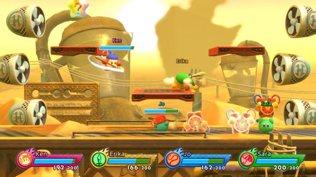 NSwitch_KirbyFighters2_06