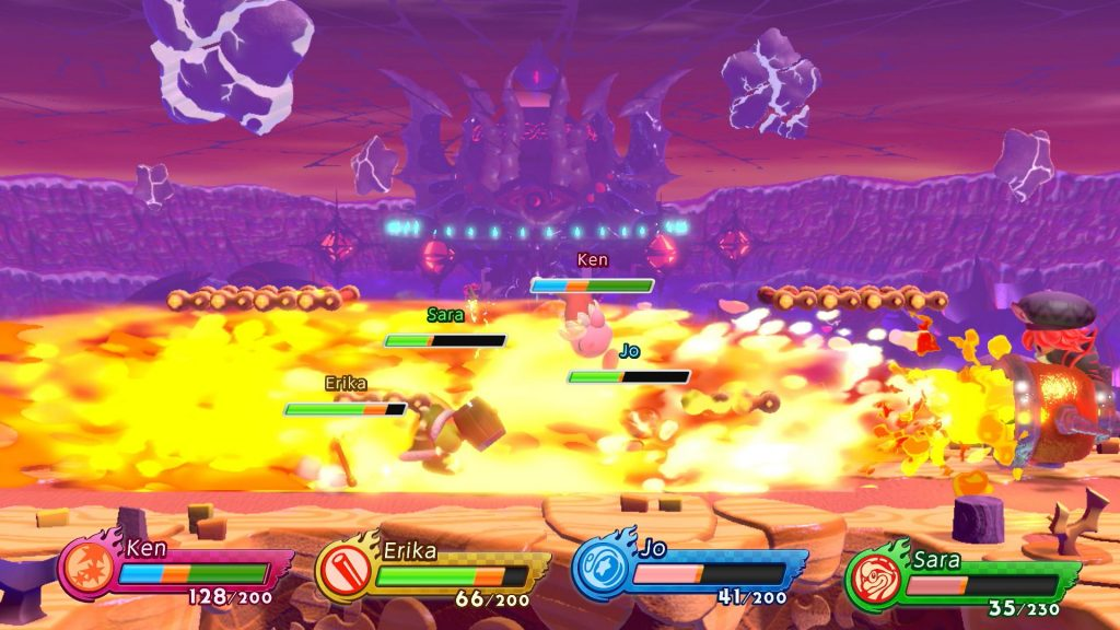NSwitch_KirbyFighters2_07