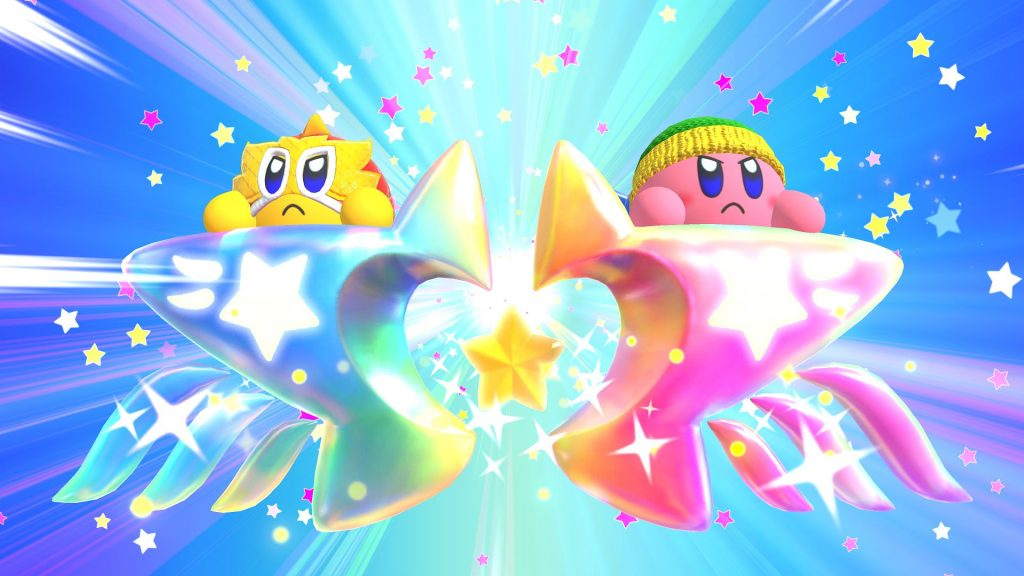 NSwitch_KirbyFighters2_08