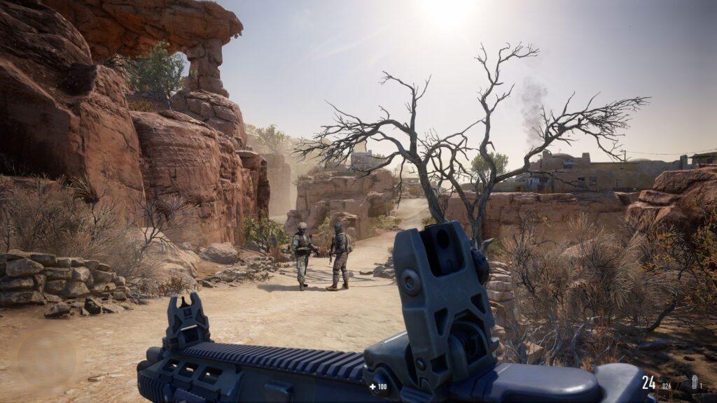 Sniper-Ghost-Warrior-Contracts-2_screenshot_2