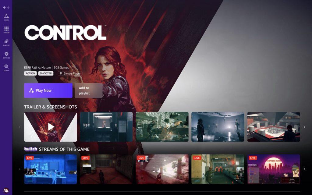 amazon-luna-control-twitch