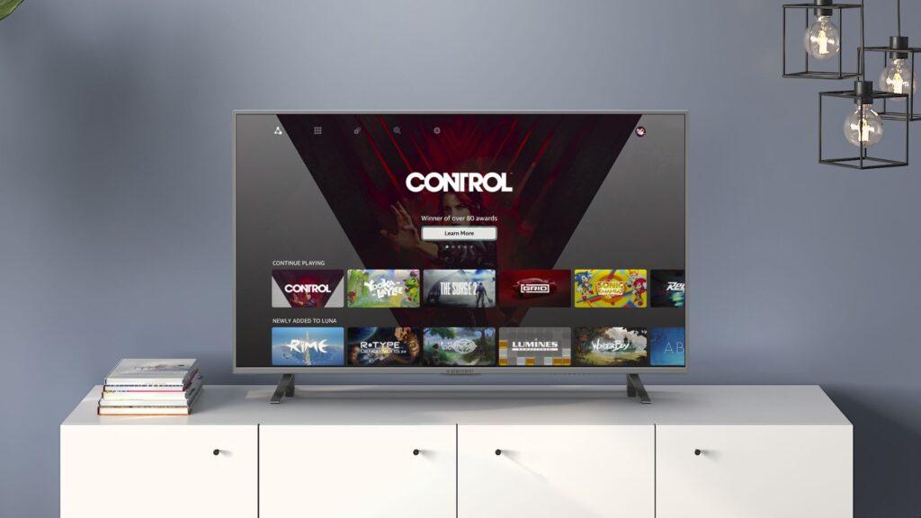 amazon-luna-tv