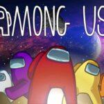 among-us-img01