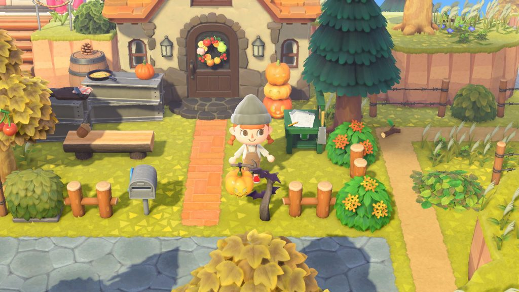 animal-crossing-new-horizons-autumn-update-2020-03