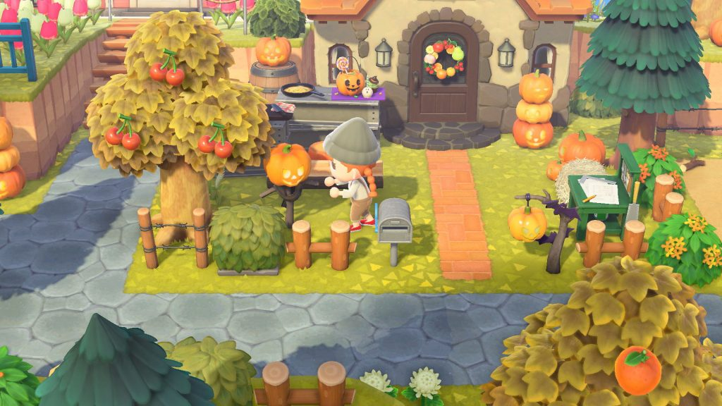 animal-crossing-new-horizons-autumn-update-2020-04