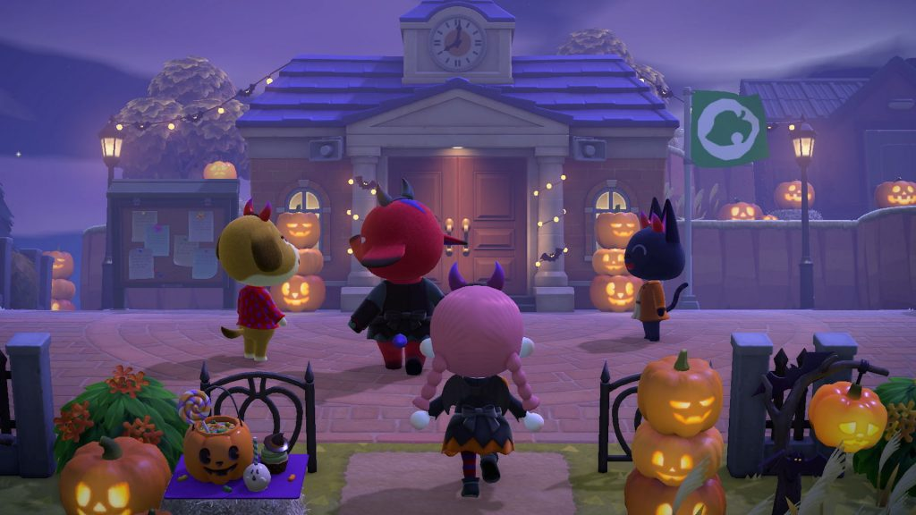 animal-crossing-new-horizons-autumn-update-2020-05