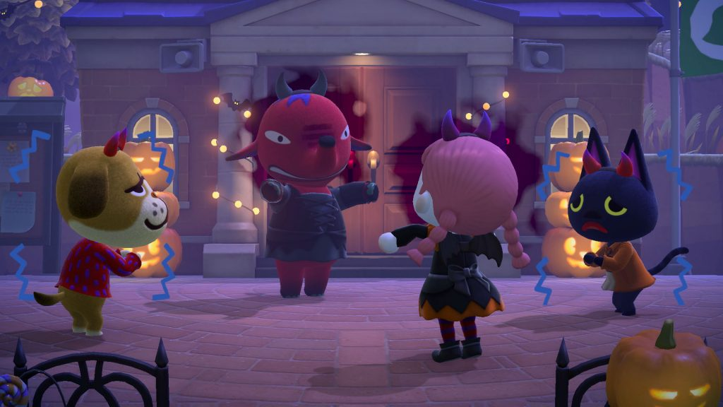 animal-crossing-new-horizons-autumn-update-2020-06