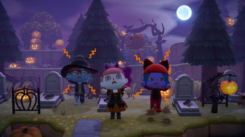animal-crossing-new-horizons-autumn-update-2020-07
