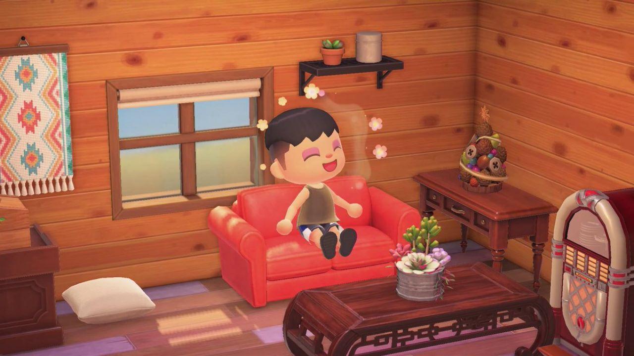 Animal Crossing New Horizons, il nuovo trailer annuncia alcune novità dell'aggiornamento di settembre