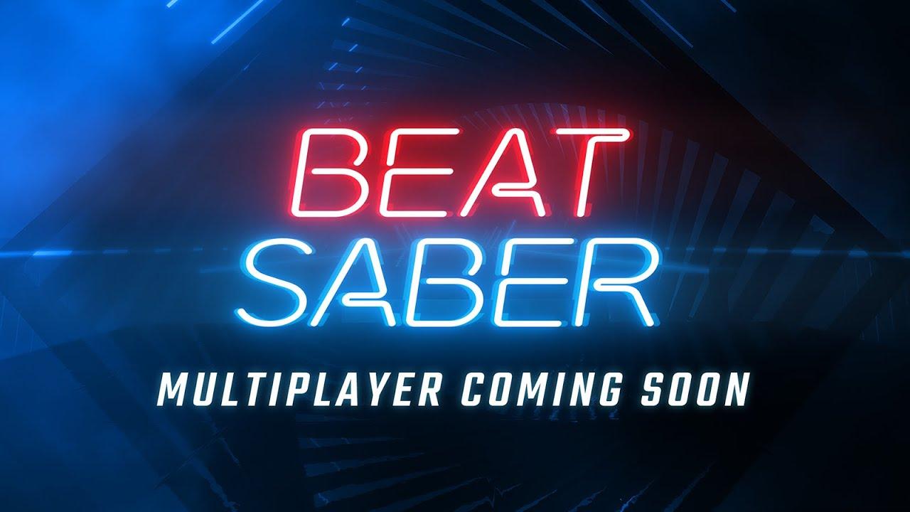 Beat Saber, annunciata una modalità multiplayer, esce il 13 ottobre; Music Pack dei BTS in arrivo a novembre