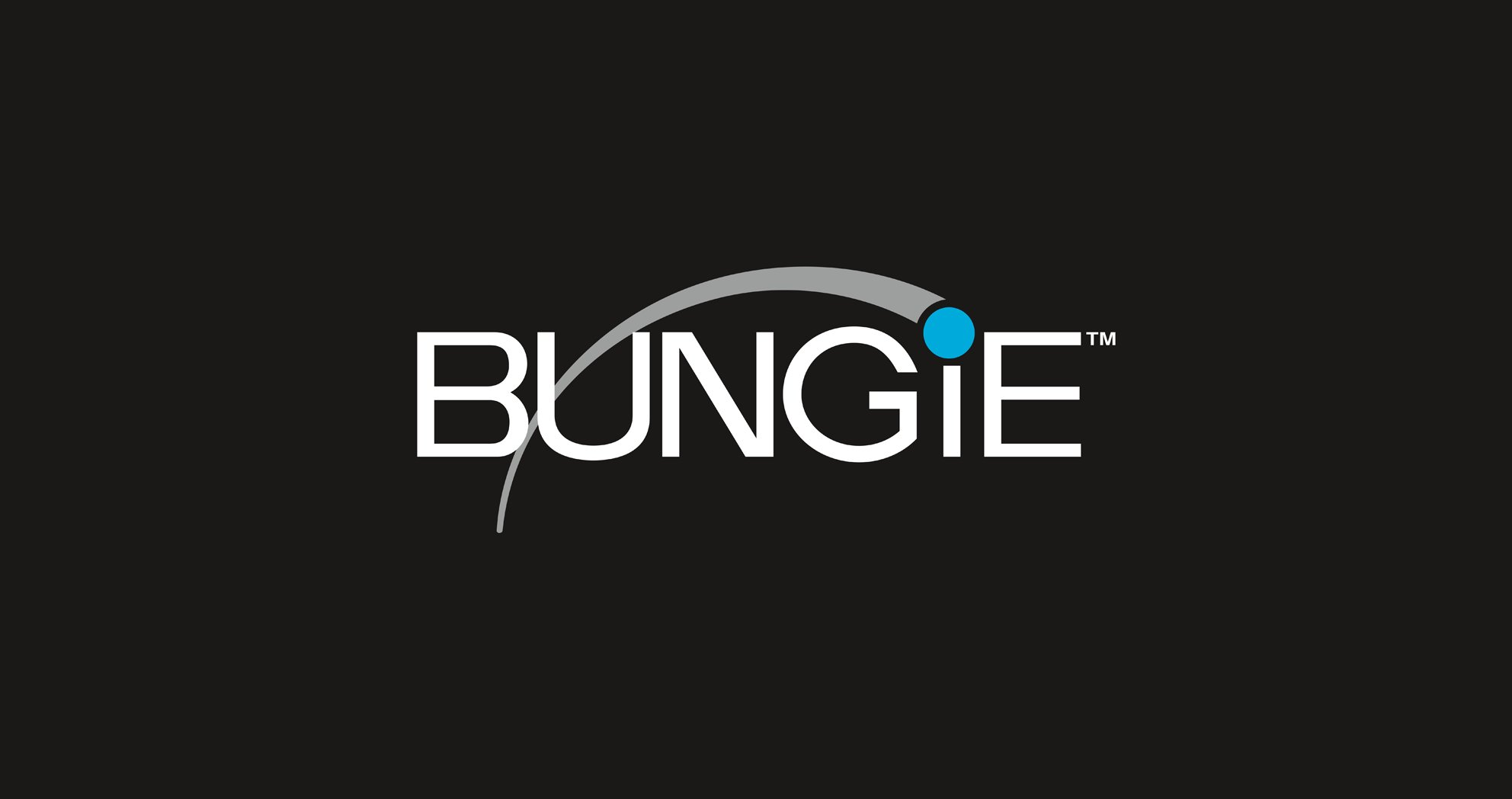 """Bungie è al lavoro su un """"mondo segreto in parallelo con Destiny"""", nuova IP nel 2025"""