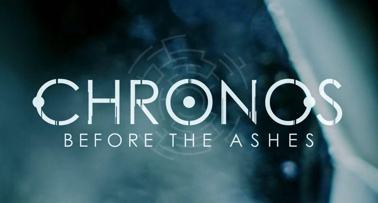 Chronos Before the Ashes annunciato da THQ Nordic per PC, PS4, Xbox One, Switch e Stadia, esce a inizio dicembre