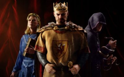 crusader-kings-3-img02