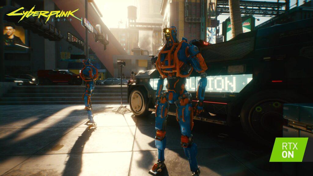 cyberpunk-2077-geforce-rtx-30-series-exclusive-screenshot-001