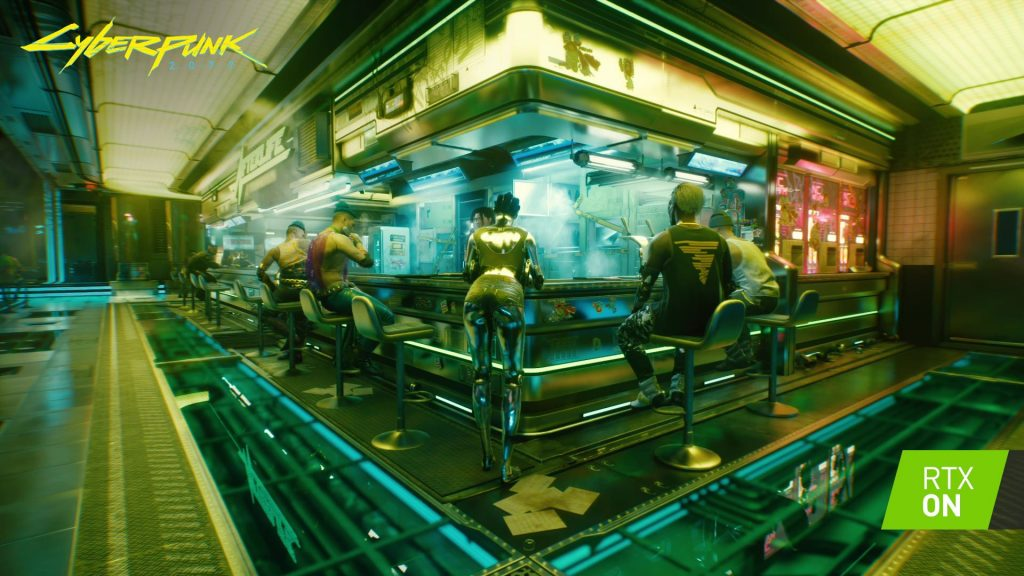 cyberpunk-2077-geforce-rtx-30-series-exclusive-screenshot-002