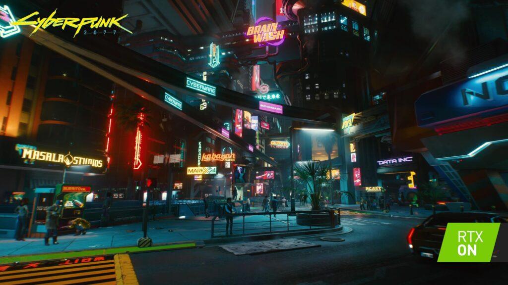 cyberpunk-2077-geforce-rtx-30-series-exclusive-screenshot-003