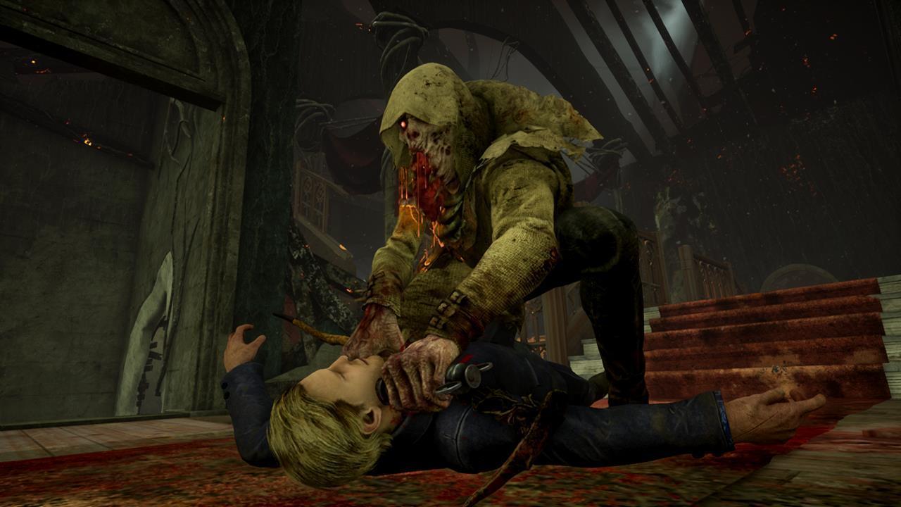 Dead by Daylight, disponibile Descend Beyond, arriva un nuovo Killer, un Sopravvissuto e un aggiornamento della grafica