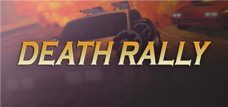 Giochi gratis PC, Death Rally Classic è gratuito su Steam per sempre, è il primo gioco di Remedy