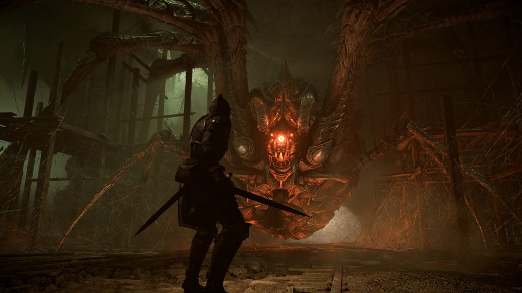 demon-souls-remake-ps5-showcase-img01