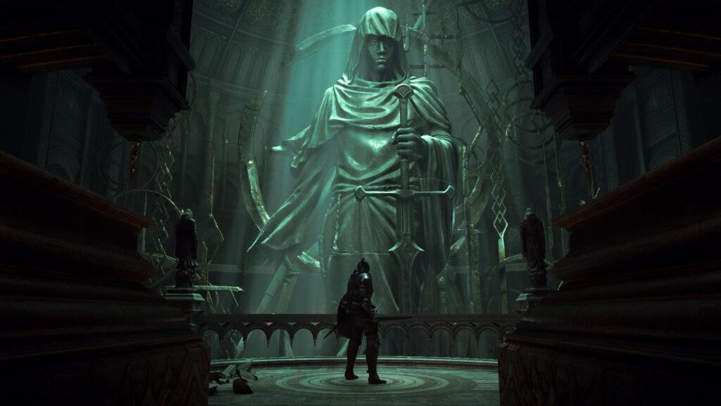 demon-souls-remake-ps5-showcase-img03