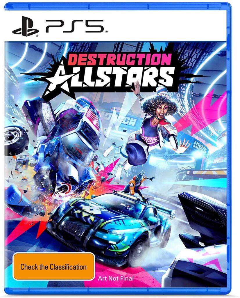 destuction-all-stars-cover-art