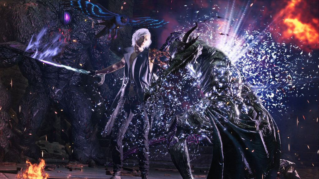 devil-may-cry-5-special-edition-img04