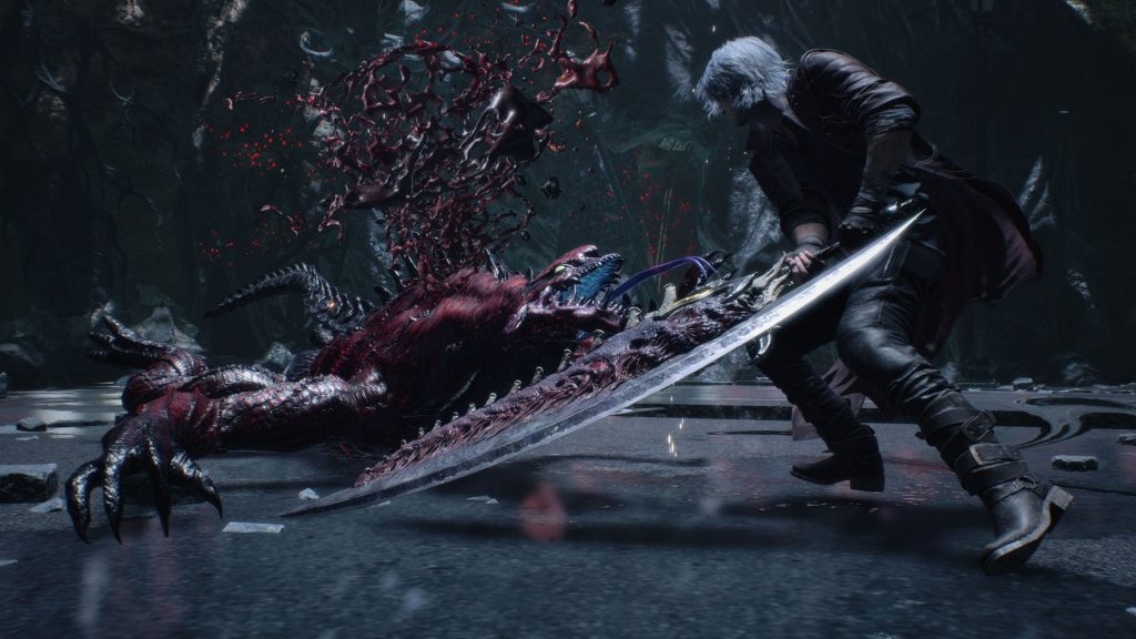 devil-may-cry-5-special-edition-img08