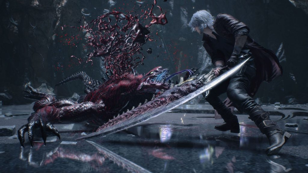 devil-may-cry-5-special-edition-img09