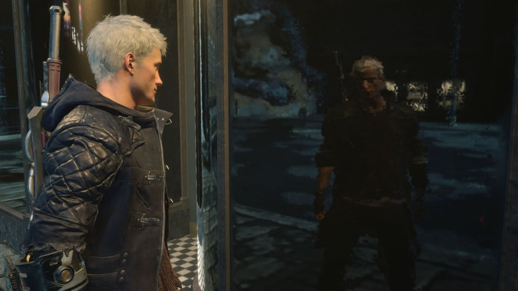 devil-may-cry-5-special-edition-img11