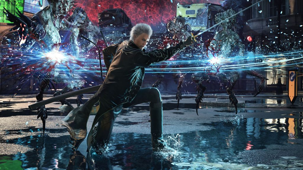 devil-may-cry-5-special-edition-img14