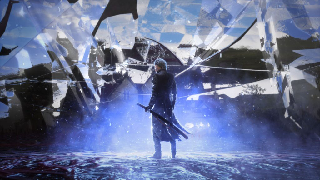 devil-may-cry-5-special-edition-img15