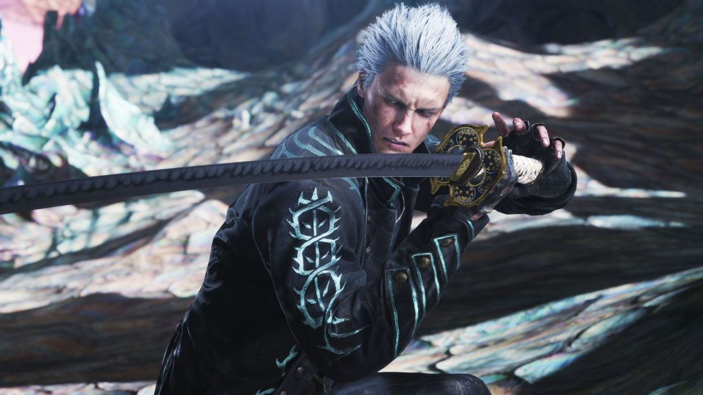 devil-may-cry-5-special-edition-img17