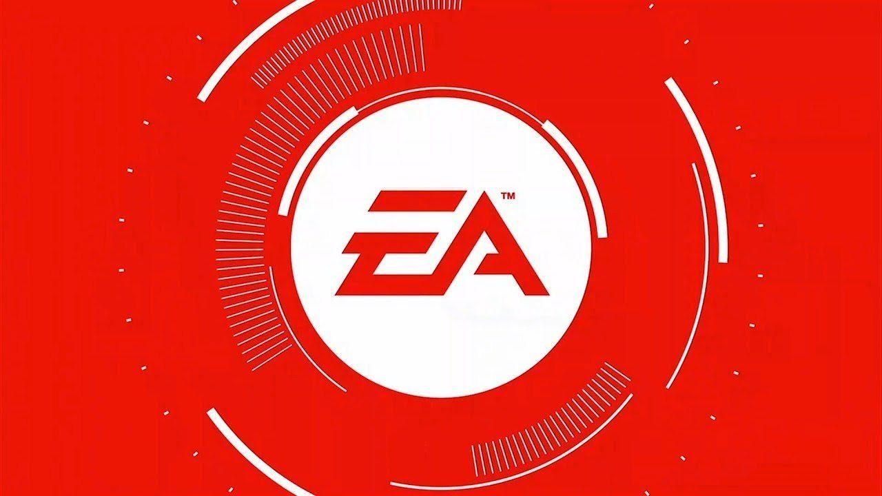 EA sta valutando la possibilità di portare EA Play e altri giochi ancora su Nintendo Switch in futuro
