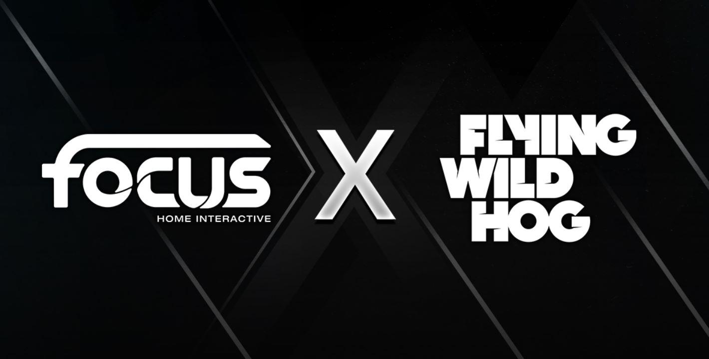 Focus Home Interactive e Flying Wild Hog annunciano una partnership per il nuovo gioco dello studio di Shadow Warrior