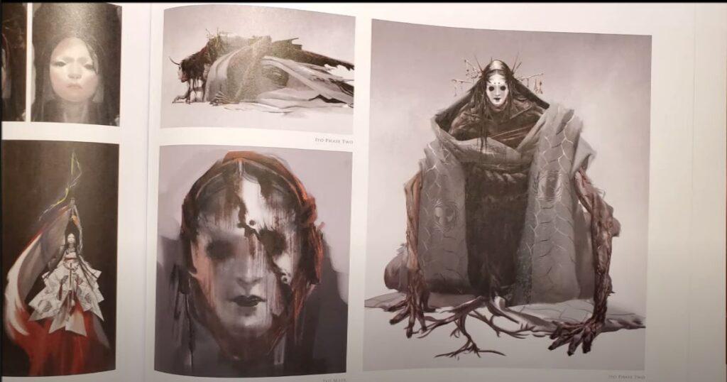 ghost-of-tsushima-legends-enemies-1-artbook