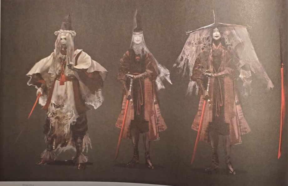 ghost-of-tsushima-legends-enemies-3-artbook