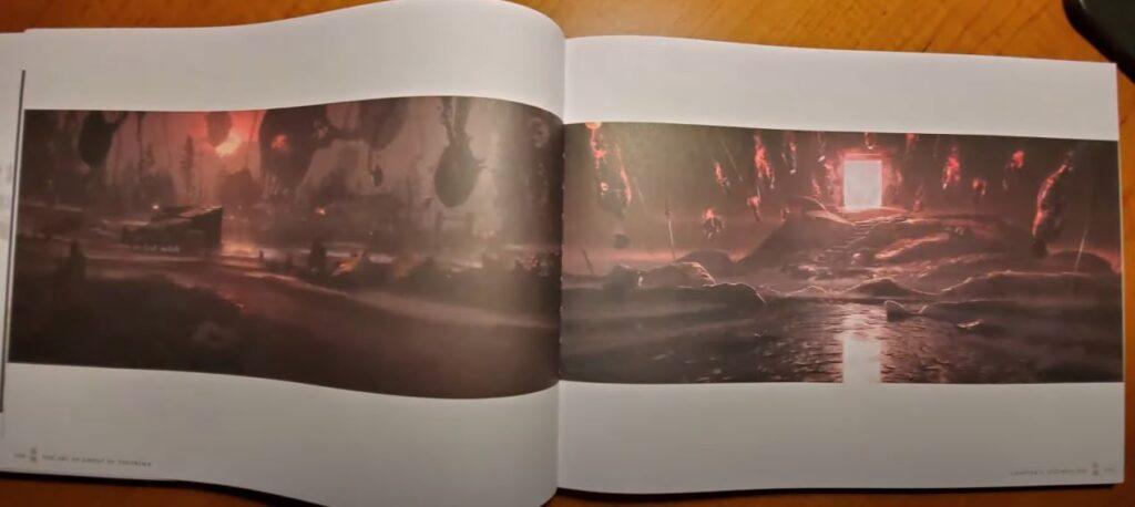 ghost-of-tsushima-legends-landscapes-1-artbook