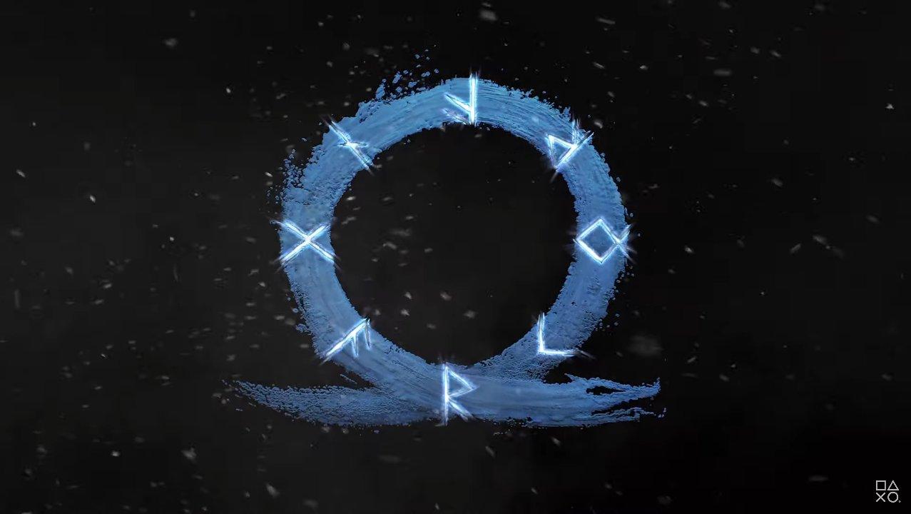 God of War, annunciato il sequel ufficiale, arriva nel 2021 su PS5