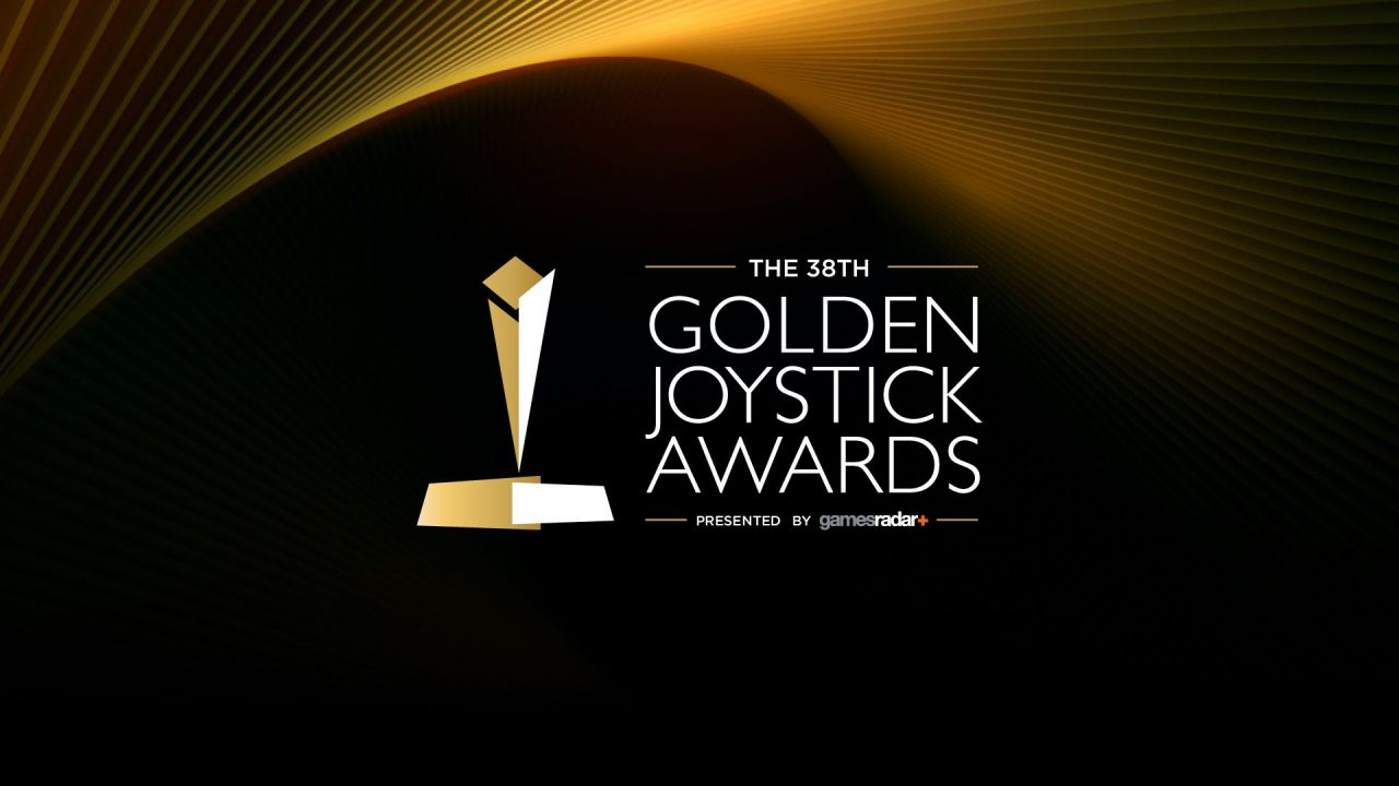 Golden Joystick Awards 2020, The Last of Us Parte 2 è GOTY e porta a casa altri 4 premi