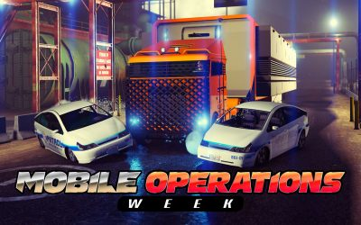 gta-online-mobile-operations-week
