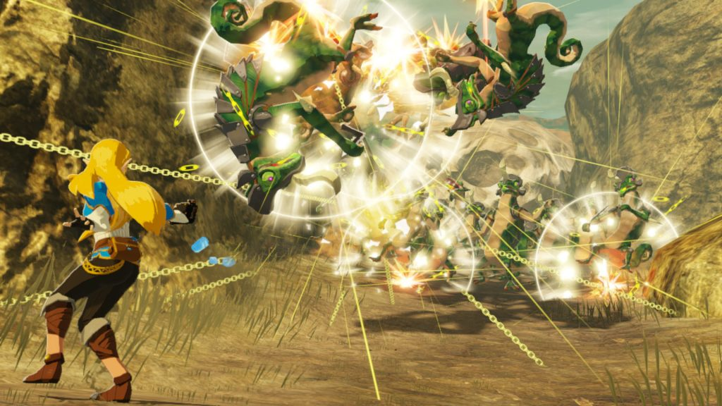 hyrule-warriors-age-of-calamity-action-img01