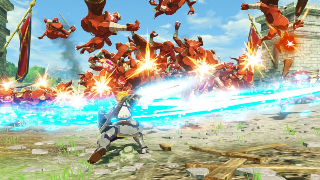 hyrule-warriors-age-of-calamity-action-img07