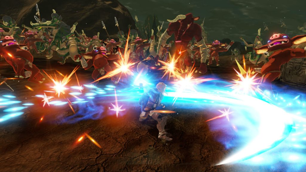 hyrule-warriors-age-of-calamity-action-img12