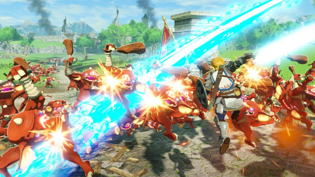 hyrule-warriors-age-of-calamity-action-img14