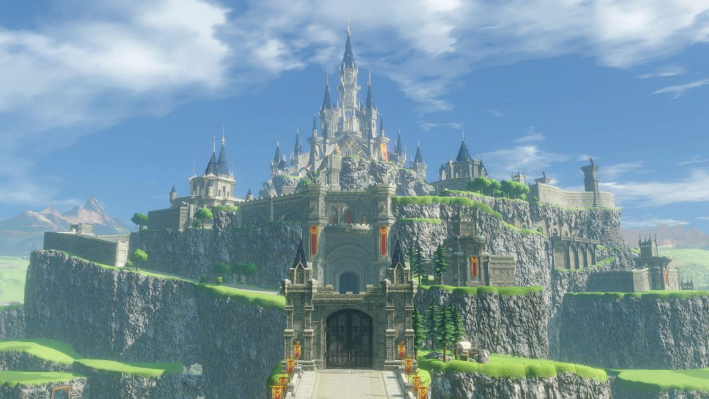 hyrule-warriors-age-of-calamity-hyrule-castle-img01