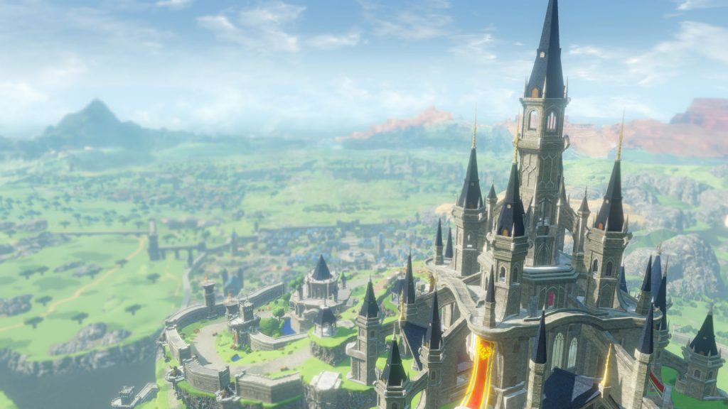 hyrule-warriors-age-of-calamity-hyrule-castle-img02