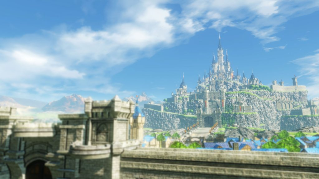 hyrule-warriors-age-of-calamity-hyrule-castle-img03