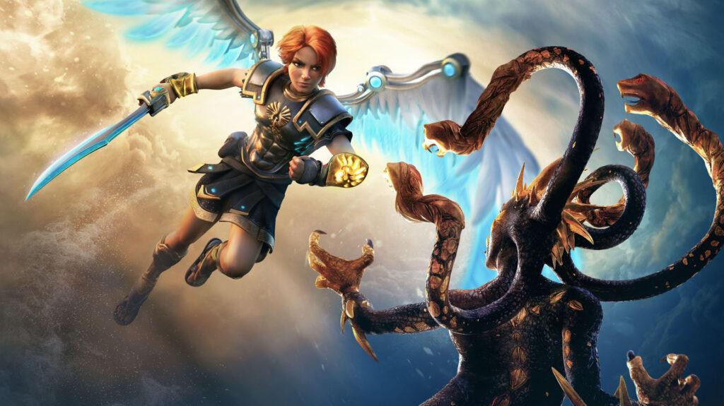 immortals-fenyx-rising-artwork-helix