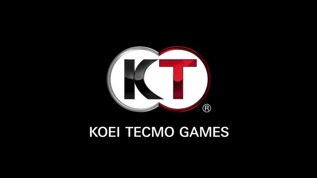 Koei Tecmo annuncia la sua prima lineup ed eventi per il Tokyo Game Show 2020, ci saranno Atelier Ryza 2 e Dynasty Warriors