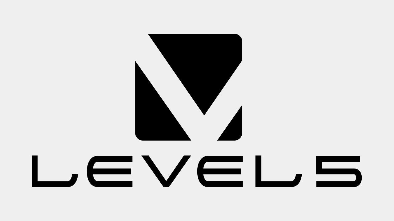 Level-5, ecco la lineup e il calendario degli eventi del Tokyo Game Show 2020, non manca Ni no Kuni Cross Worlds